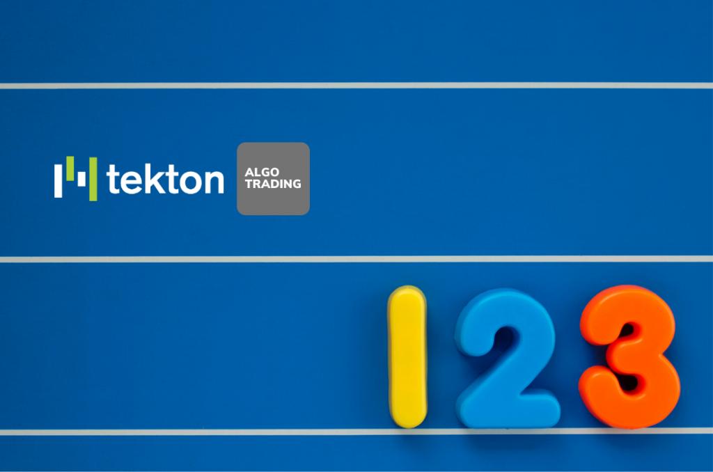 Quick guide to Tekton
