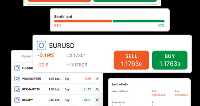 trading_symbol